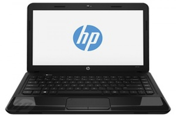 Notebook Prices In Pakistan Notebook Laptop Prices In